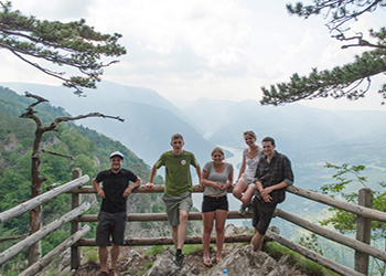 Drina-Tara-national park-serbia