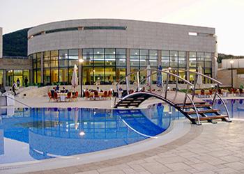IZVOR_-_outdoor_pool__(4)