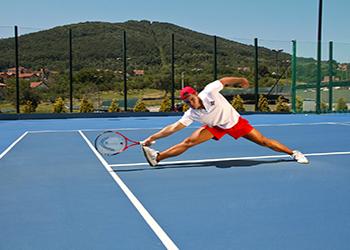 Sport_court_-_Tenis_(1)
