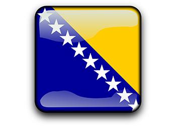 bosnia-and-herzegovina-156191