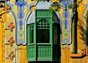kibicfenster_subotica