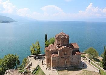 macedonia-monastries