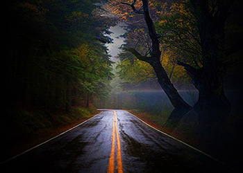 road-1576538_1280