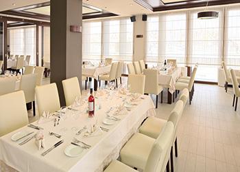 stobi winery restaurant