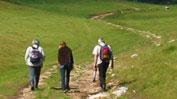 tizer_pesacenje_planinarenje