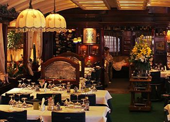 frans restaurant 6