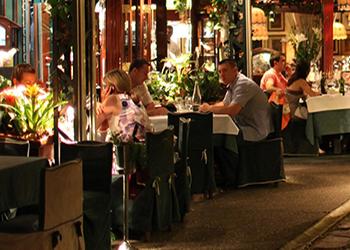 frans restaurant 7